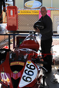 Weld_West_Supplies_State_Roadracing_Championship_Rnd5_27 10 2013-14