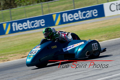 Weld_West_Supplies_State_Roadracing_Championship_Rnd5_27 10 2013-26