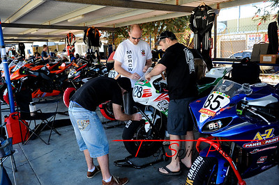 Weld_West_Supplies_State_Roadracing_Championship_Rnd5_27 10 2013-12