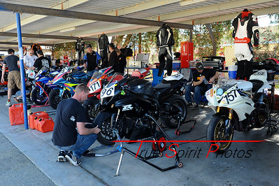 Weld_West_Supplies_State_Roadracing_Championship_Rnd5_27 10 2013-11
