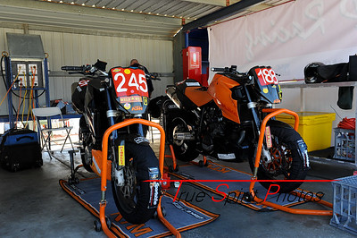 Weld_West_Supplies_State_Roadracing_Championship_Rnd5_27 10 2013-10