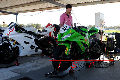 Weld_West_Supplies_State_Roadracing_Championship_Rnd5_27 10 2013-18