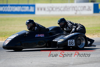 Weld_West_Supplies_State_Roadracing_Championship_Rnd5_27 10 2013-22