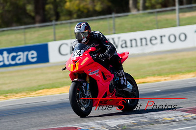 Weld_West_Supplies_State_Roadracing_Championship_Rnd5_27 10 2013-30
