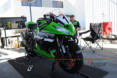 Weld_West_Supplies_State_Roadracing_Championship_Rnd5_27 10 2013-16