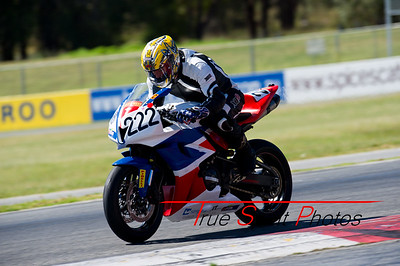 Weld_West_Supplies_State_Roadracing_Championship_Rnd5_27 10 2013-28