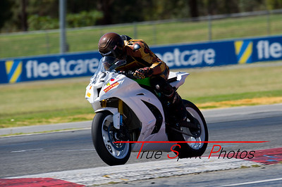 Weld_West_Supplies_State_Roadracing_Championship_Rnd5_27 10 2013-29