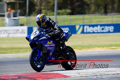 Weld_West_Supplies_State_Roadracing_Championship_Rnd5_27 10 2013-27