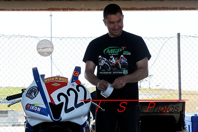 Weld_West_Supplies_State_Roadracing_Championship_Rnd5_27 10 2013-4