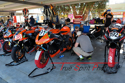 Weld_West_Supplies_State_Roadracing_Championship_Rnd5_27 10 2013-13