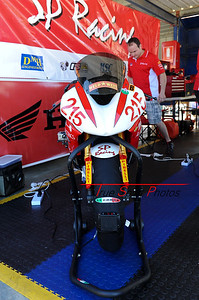 Weld_West_Supplies_State_Roadracing_Championship_Rnd5_27 10 2013-8
