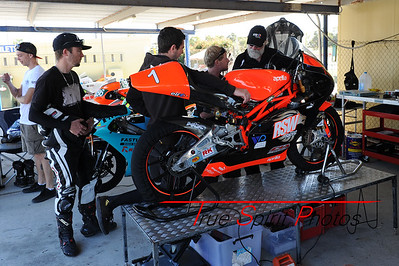 Weld_West_Supplies_State_Roadracing_Championship_Rnd5_27 10 2013-20