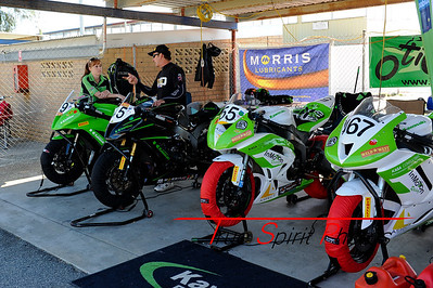 Weld_West_Supplies_State_Roadracing_Championship_Rnd5_27 10 2013-5
