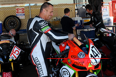 Weld_West_Supplies_State_Roadracing_Championship_Rnd5_27 10 2013-15