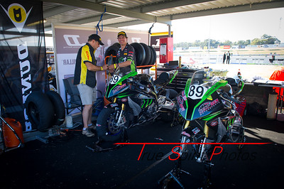 Australian_Superbike_Championship_Rnd3_Barbagallo_Sat_23 05 2015-27