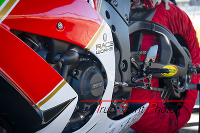 Australian_Superbike_Championship_Rnd3_Barbagallo_Sat_23 05 2015-11