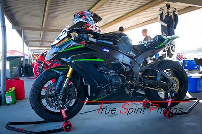 Australian_Superbike_Championship_Rnd3_Barbagallo_Sat_23 05 2015-14