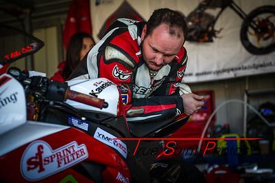 Australian_Superbike_Championship_Rnd3_Barbagallo_Sat_23 05 2015-15