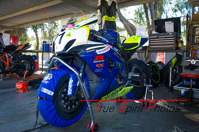 Australian_Superbike_Championship_Rnd3_Barbagallo_Sat_23 05 2015-7