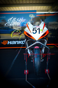 Australian_Superbike_Championship_Rnd3_Barbagallo_Sat_23 05 2015-23
