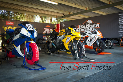 Australian_Superbike_Championship_Rnd3_Barbagallo_Sat_23 05 2015-5