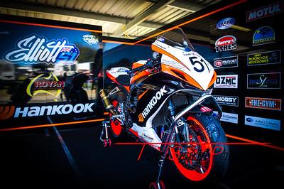 Australian_Superbike_Championship_Rnd3_Barbagallo_Sat_23 05 2015-26