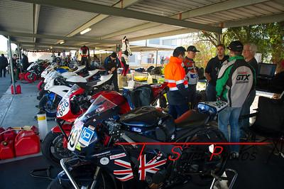 Australian_Superbike_Championship_Rnd3_Barbagallo_Sat_23 05 2015-4