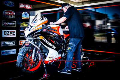 Australian_Superbike_Championship_Rnd3_Barbagallo_Sat_23 05 2015-24