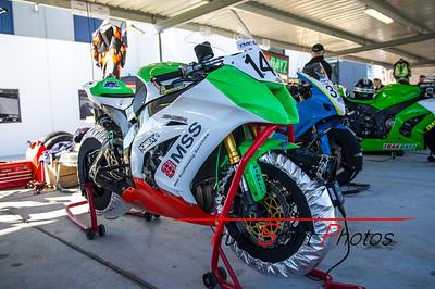 Australian_Superbike_Championship_Rnd3_Barbagallo_Sat_23 05 2015-19