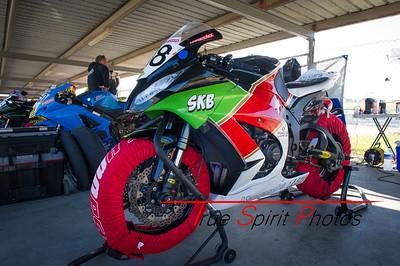 Australian_Superbike_Championship_Rnd3_Barbagallo_Sat_23 05 2015-10