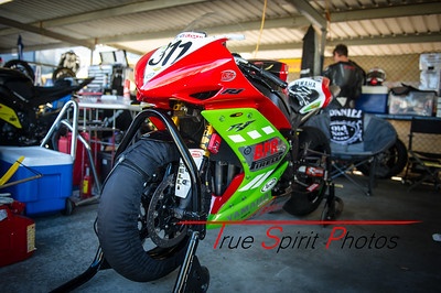 Australian_Superbike_Championship_Rnd3_Barbagallo_Sat_23 05 2015-3