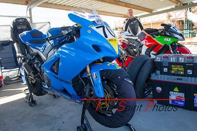 Australian_Superbike_Championship_Rnd3_Barbagallo_Sat_23 05 2015-13