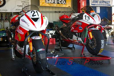 Australian_Superbike_Championship_Rnd3_Barbagallo_Sat_23 05 2015-8