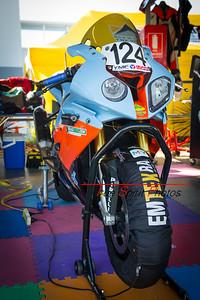 Australian_Superbike_Championship_Rnd3_Barbagallo_Sat_23 05 2015-1