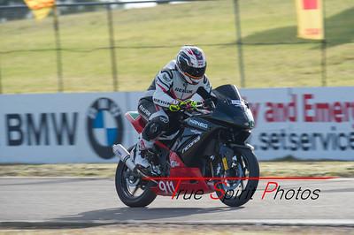 Australian_Superbike_Championship_Rnd3_Barbagallo_Sun_24 05 2015-1