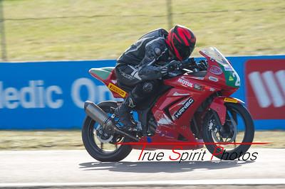 Australian_Superbike_Championship_Rnd3_Barbagallo_Sun_24 05 2015-9