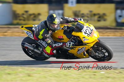 Australian_Superbike_Championship_Rnd3_Barbagallo_Sun_24 05 2015-15