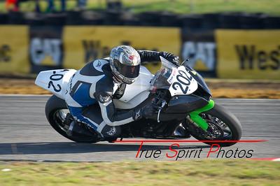 Australian_Superbike_Championship_Rnd3_Barbagallo_Sun_24 05 2015-16
