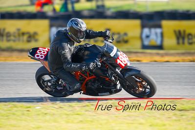 Australian_Superbike_Championship_Rnd3_Barbagallo_Sun_24 05 2015-19