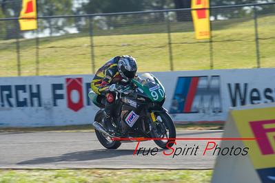 Australian_Superbike_Championship_Rnd3_Barbagallo_Sun_24 05 2015-11