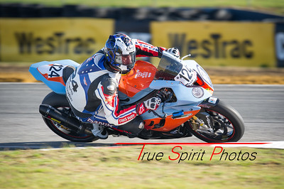 Australian_Superbike_Championship_Rnd3_Barbagallo_Sun_24 05 2015-23