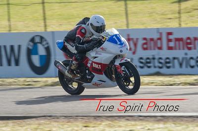 Australian_Superbike_Championship_Rnd3_Barbagallo_Sun_24 05 2015-4