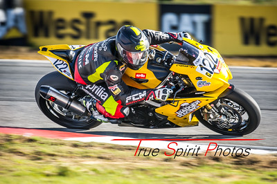 Australian_Superbike_Championship_Rnd3_Barbagallo_Sun_24 05 2015-26