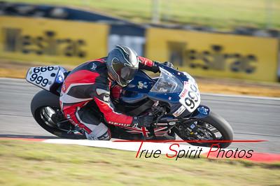 Australian_Superbike_Championship_Rnd3_Barbagallo_Sun_24 05 2015-25