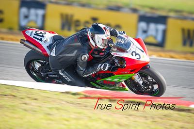 Australian_Superbike_Championship_Rnd3_Barbagallo_Sun_24 05 2015-24