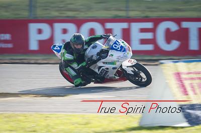 Australian_Superbike_Championship_Rnd3_Barbagallo_Sun_24 05 2015-14