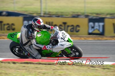 Australian_Superbike_Championship_Rnd3_Barbagallo_Sun_24 05 2015-17