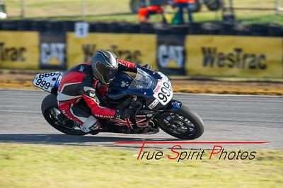 Australian_Superbike_Championship_Rnd3_Barbagallo_Sun_24 05 2015-18