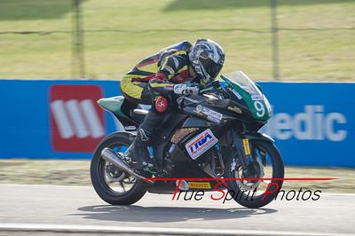 Australian_Superbike_Championship_Rnd3_Barbagallo_Sun_24 05 2015-7
