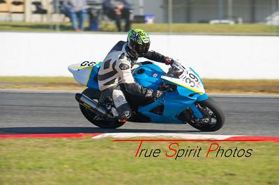 Australian_Superbike_Championship_Rnd3_Barbagallo_Sun_24 05 2015-21